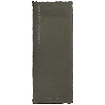 ALPS Mountaineering Comfort Series Camping Air Pad