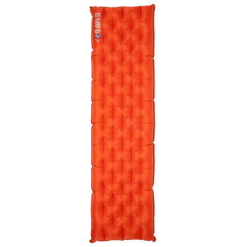 Big Agnes Q-Core SL Insulated Camping Sleeping Pad