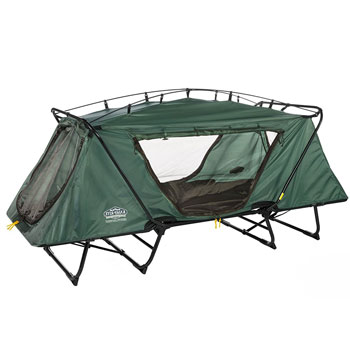 Kamp Rite Oversize Tent Cot for Camping