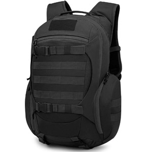 Mardingtop 28L Tactical Backpack for Camping