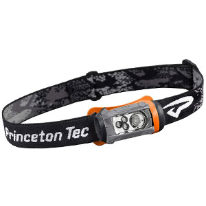 Princeton Tec Remix LED Headlamp for Camping