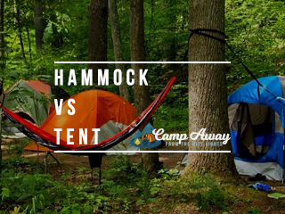 hammock vs tent featured