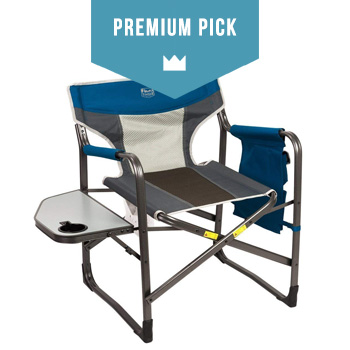 Surprising The 12 Best Camping Chairs Reviews Buying Guide 2019 Dailytribune Chair Design For Home Dailytribuneorg