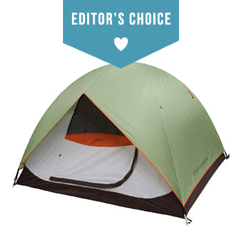 The 8 Best Car Camping Tents - (Reviews & Buying Guide 2019)