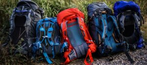 Best-Camping-Backpack-Featured-Image
