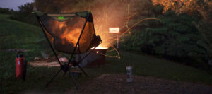 Best-Camping-Chair-Featured-Image