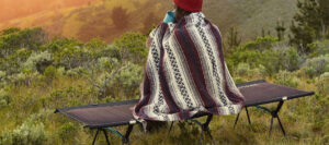 Best-Camping-Cot-Featured-Image