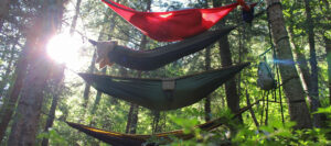 Best-Camping-Hammock-Featured-Image