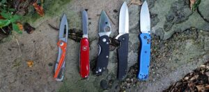 Best-Camping-Knives-Featured-Image