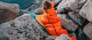 Best-Camping-Sleeping-Bags-Featured-Image