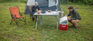 Best-Camping-Table-Featured-Image