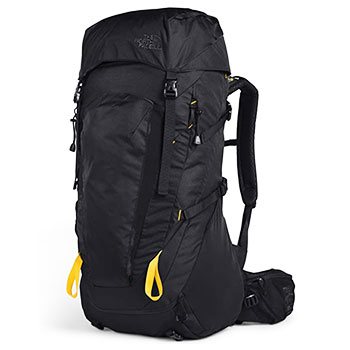 The-North-Face-Terra-Backpack