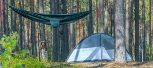 Hammock-vs-Ground-Camping-Featured-Image