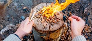 How-to-Build-a-Good-Campfire-Featured-Image