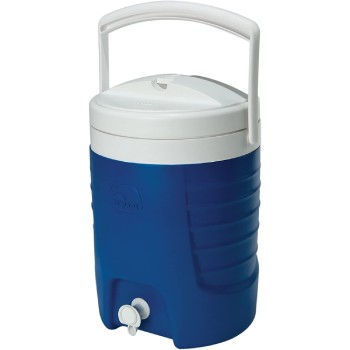 Igloo Sports Beverage Cooler