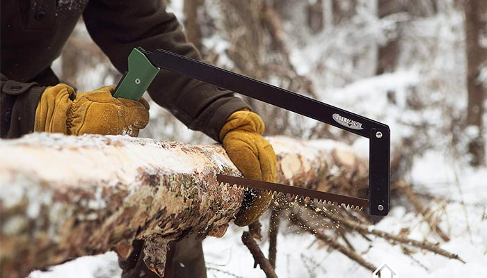 camping saw buying guide