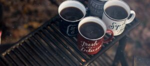 Best-Camping-Coffee-Maker-Featured-Image