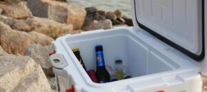 Best-Camping-Cooler-Featured-Image