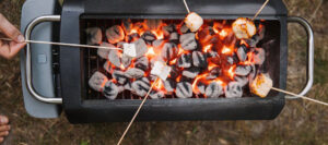 Best-Camping-Grill-Featured-Image