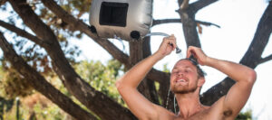 Best-Camping-Shower-Featured-Image
