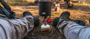 Best-Camping-Stove-Featured-Image