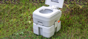 Best-Camping-Toilets-Featured-Image