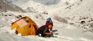 Tips-to-Keep-Your-Tent-Warm-on-Cold-Days-Featured-Image