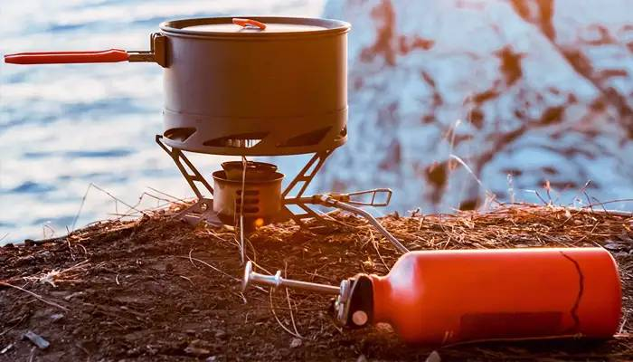 camping stove buying guide 1