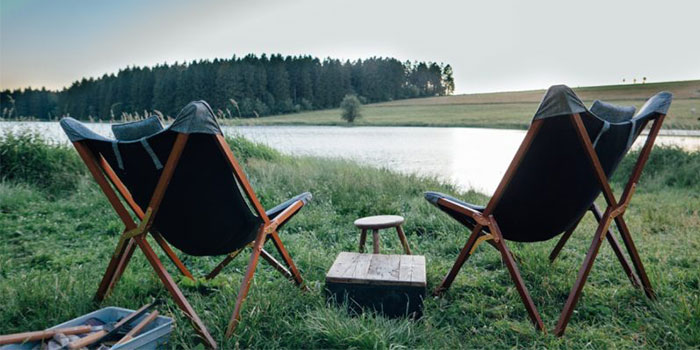 4-Factors-Affecting-the-Comfort-of-a-Camping-Chair