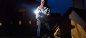 Best-Camping-Flashlight-Featured-Image