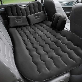 FBSPORT Camping Mattress for Car Sleeping