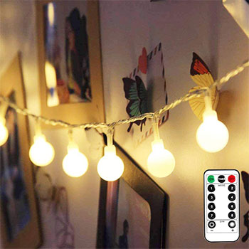LE-Battery-Powered-LED-Globe-String-Lights