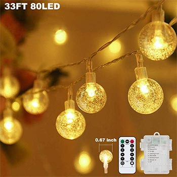 Metaku-Globe-Battery-Operated-Outdoor-String-Lights