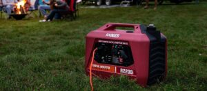Reasons-Why-You-Should-Get-a-Generator-for-Camping-Featured-Image