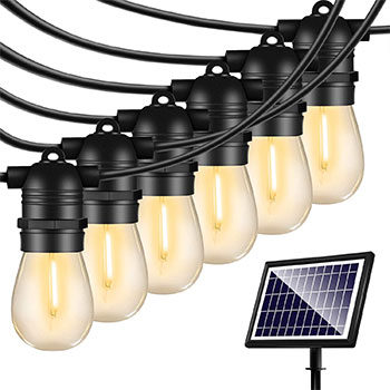Sunapex-48FT-Solar-String-Lights-Outdoor