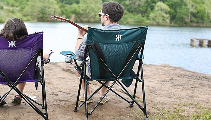 folding-camp-chair-comfort-tips
