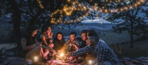 Easiest-Ways-to-Light-Up-Your-Campsite-Featured-Image