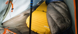 sleeping-bag-or-blanket-featured-image