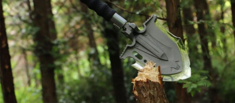 best-camping-shovels-featured-image