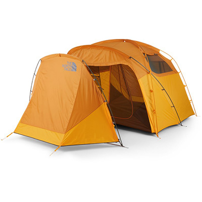 Wawona-6-by-The-North-Face-Review