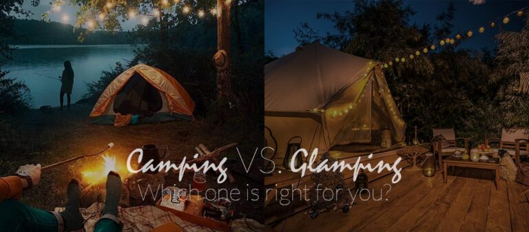 camping-vs-glamping-which-one-is-right-for-you