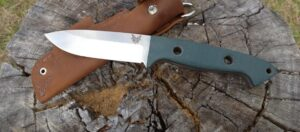 Benchmade-Bushcrafter-162-Featured-Image