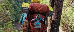 Gregory-Baltoro-65L-Backpack-Review
